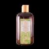 shampoo de pepino