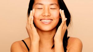 Cuál es la diferencia entre arruga y línea de expresión? 5
