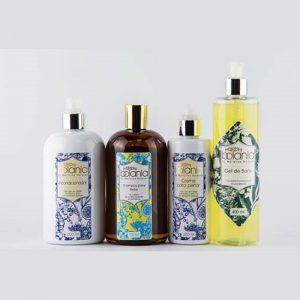 Botania productos orgánicos 14